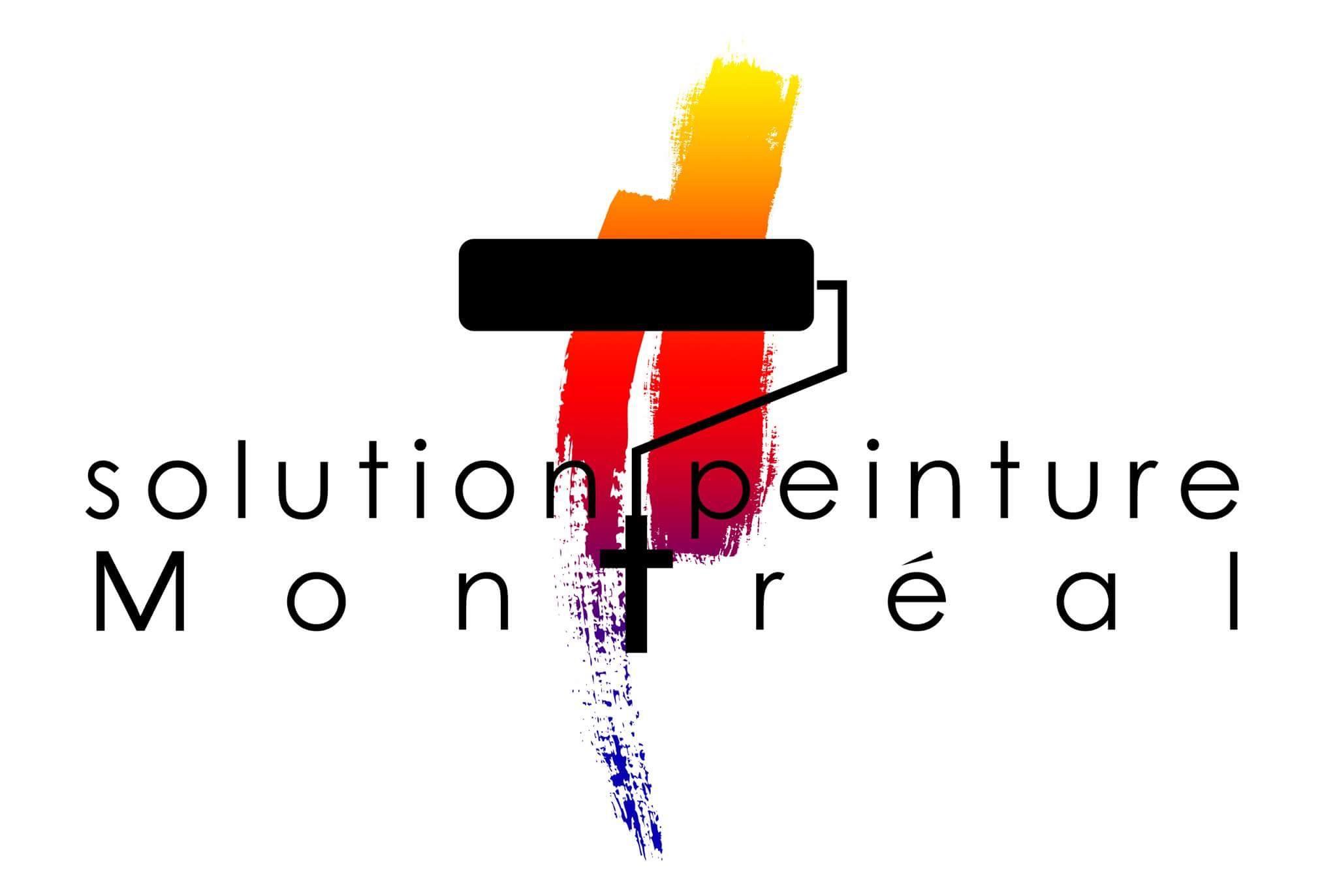 Logo Peinture Laprise
